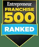 Entrepreneur-Franchise-500.png
