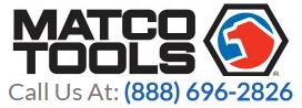 MatcoTools