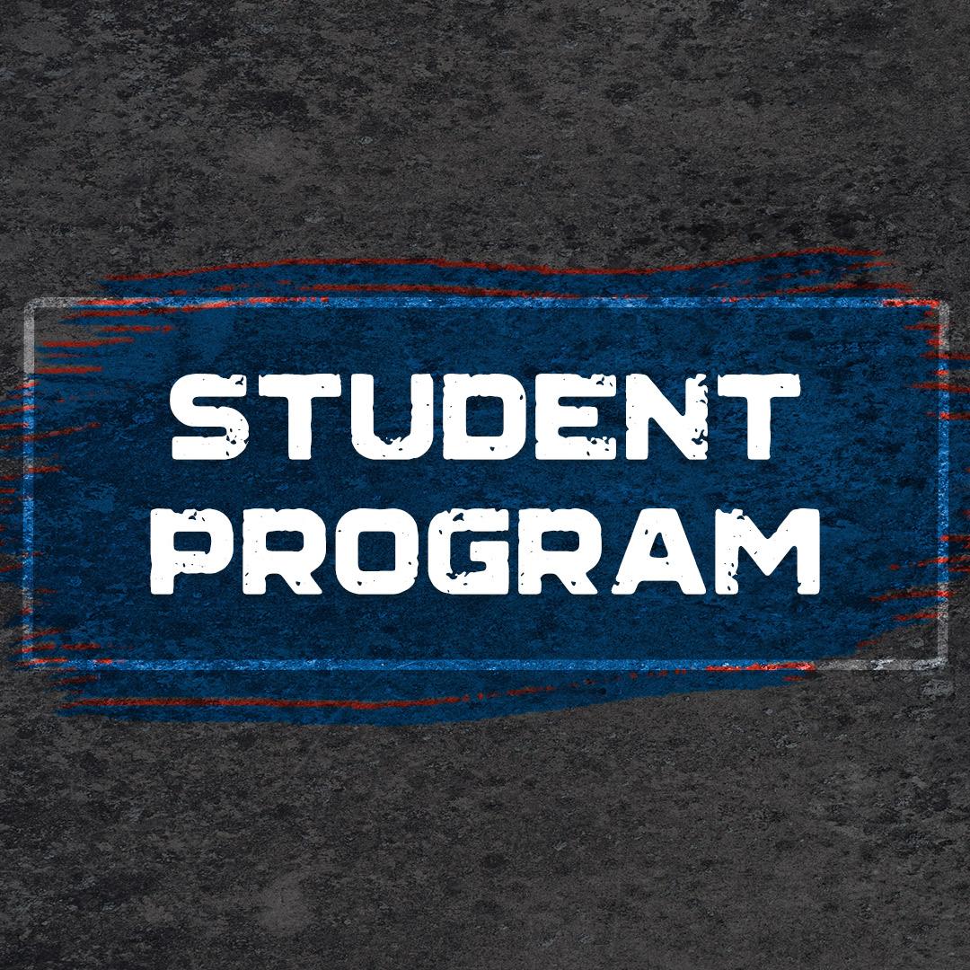 May-Flyer-AA10_Bottom_Student