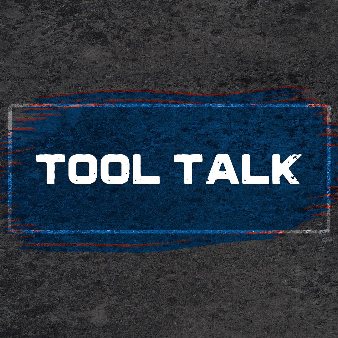 May-Flyer-AA10_Bottom_ToolTalk
