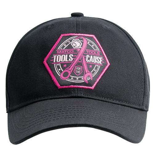 TFC-hat