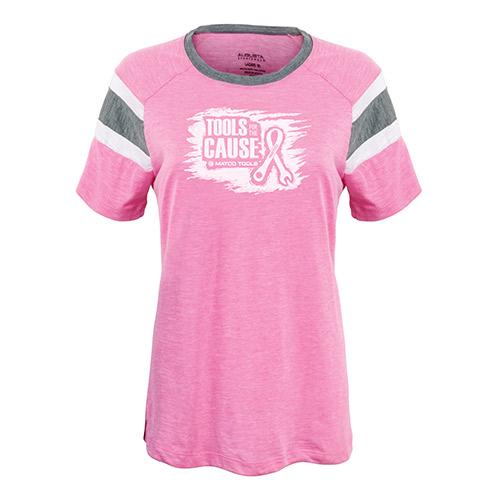 pink-female-shirt